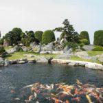 Địa điểm du lịch ở Hóc Môn hấp dẫn