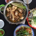 Quán lẩu ngon ở Hóc Môn bạn nên ăn thử