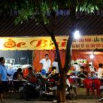 Quán ốc Bụi – Quán ăn ngon ở Hóc Môn
