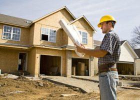 Cải tạo nhà ở bạn cần nhớ những nguyên tắc nào?