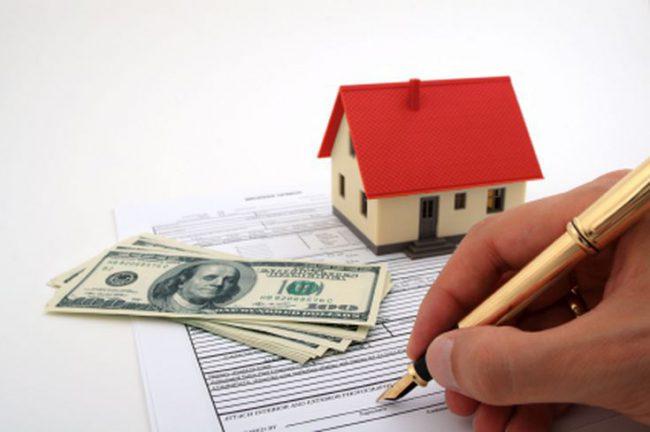 Tìm hiểu kỹ về nhà chung cư và lên kế hoạch tài chính cụ thể