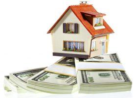 Đặt cọc tiền mua nhà đất bạn cần lưu ý gì?