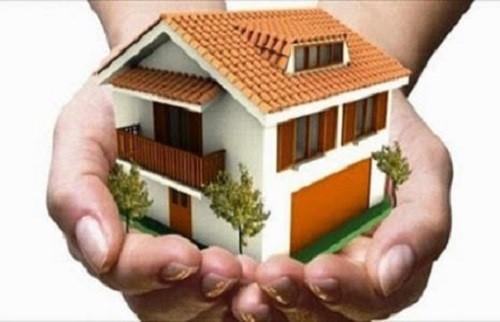 Những điều cần lưu ý khi mua nhà