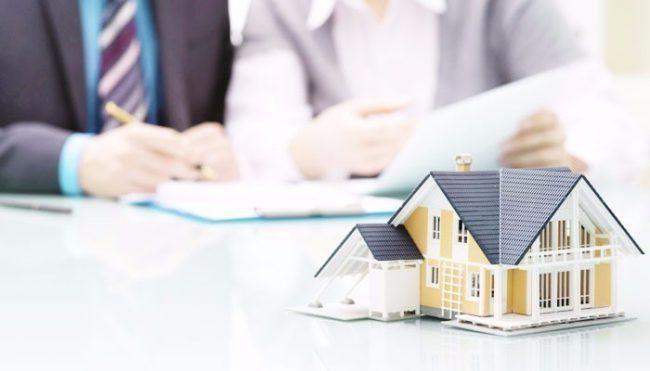 Tìm hiểu kỹ các thông tin trước khi ký hợp đồng