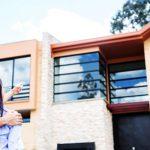 Mua bán nhà đất vào thời điểm nào là ưng ý nhất