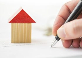 Nhà đất Hóc Môn giá rẻ bạn có nên mua?