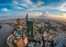Thị trường BĐS Việt Nam vẫn hấp dẫn nhà đầu tư