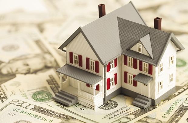 Bất động sản cuối năm dòng tiền của nhà đầu tư chảy vào phân khúc nào?