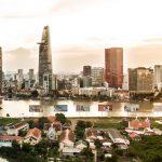 Giá nhà có thể lên cao khi hạn chế dự án dự án mới