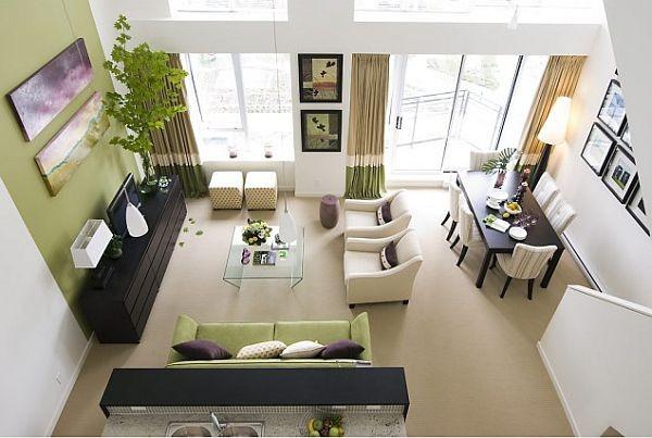 Lưu ý khi chọn mua nhà mới bạn nên biết