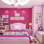 Thiết kế phòng ngủ cho bé một cách khoa học nhất