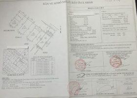 Kiểm tra việc duyệt bản vẽ tại quận, huyện