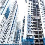 Thị trường bất động sản sẽ gặp khó khăn