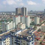 Thị trường bất động sản 2019 gặp nhiều thách thức