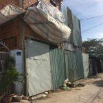 Cấp phép xây dựng nhà ở gặp nhiều vướng mắc
