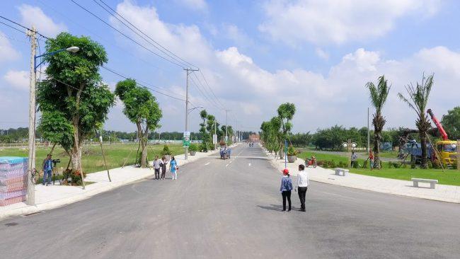 Khu vực Tây Bắc hưởng lợi nhờ hạ tầng giao thông