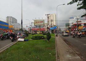 Mở rộng nhiều cửa ngõ giải cứu tắc đường