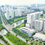 Người Trung Quốc mua nhà tăng HoREA lên tiếng