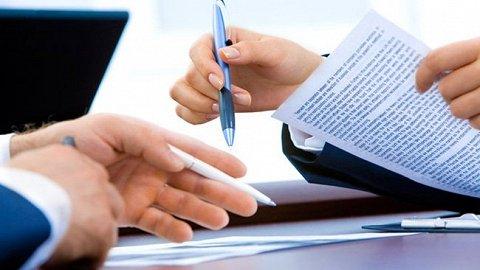 Trước khi ký hợp đồng khách hàng phải tìm hiểu dự án đó có ngân hàng nào đang bảo lãnh