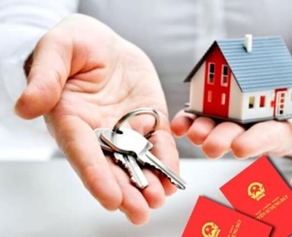 Biết lý do tại sao chủ nhà muốn bán nhà có thể giúp bạn thương lượng giá tốt hơn