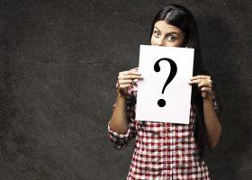 Trước khi mua nhà bạn cần đặt câu hỏi đúng