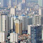 Nghị định 20 có tạo rào cản cho bất động sản