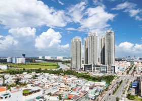 Hiến kế xóa điểm nghẽn đầu tư dự án bất động sản