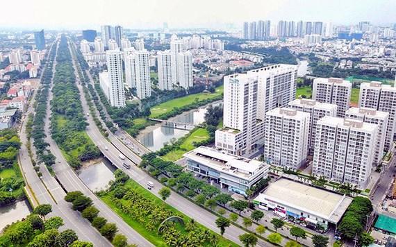 Với nhà đầu tư Trung Quốc, phải rất cảnh giác vì việc đầu tư của họ mang tính đầu cơ, chiếm dụng đất