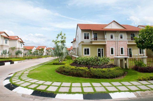 Thời điểm tốt nhất để mua nhà là thời điểm nào?