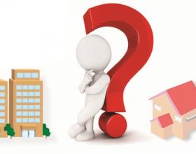 Muốn mua nhà tốt thì nên xem nhà lúc nào?