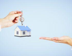 Thủ tục khi mua nhà ở riêng lẻ bạn nên biết