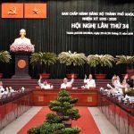 Tương lai của 5 huyện TP.HCM sẽ đi đến đâu?