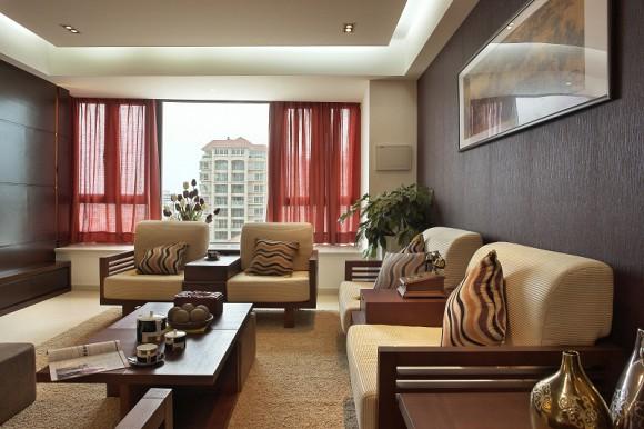 Khi mua nhà cao tầng thì chiều cao của nhà phải đảm bảo đủ khả năng lưu thông không khí