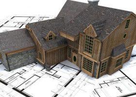Đại kỵ khi xây nhà mới bạn nên biết