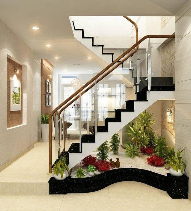 Số bậc thang thường được tính theo các giai đoạn: sinh, lão, bệnh, tử