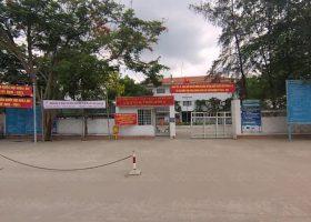 Xã Xuân Thới Đông - Huyện Hóc Môn